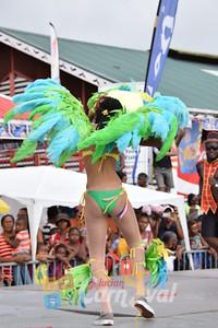 carnival_monday_2015_0004