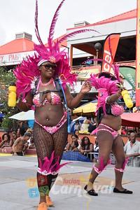 carnival_monday_2015_0012