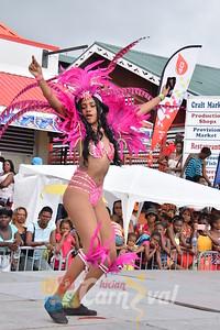 carnival_monday_2015_0015