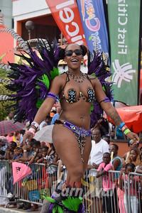 carnival_monday_2015_0027