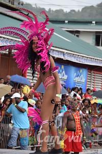 carnival_monday_2015_0023