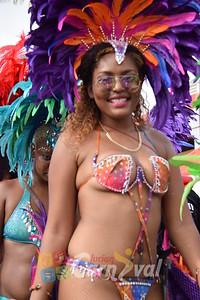 carnival_monday_2015_2015236