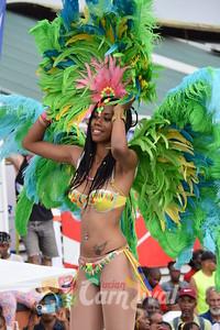 carnival_monday_2015_0007