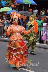 carnival_monday_2015_24