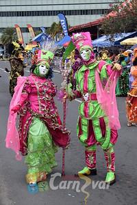 carnival_monday_2015_15