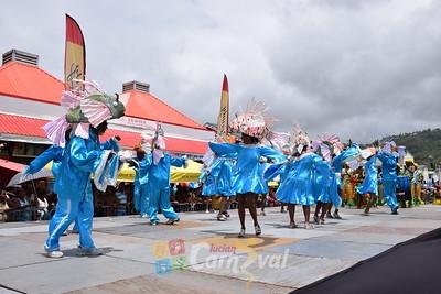 carnival_monday_2015_01