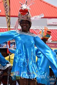 carnival_monday_2015_04