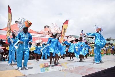 carnival_monday_2015_09