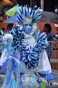 carnival_monday_2015_16