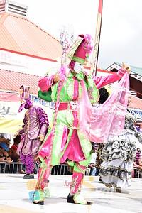 carnival_monday_2015_39