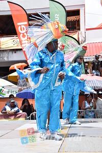 carnival_monday_2015_08