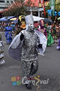 carnival_monday_2015_26