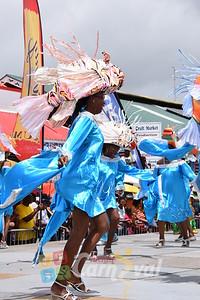 carnival_monday_2015_02