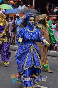 carnival_monday_2015_29