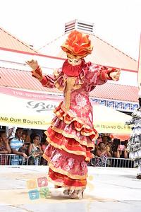 carnival_monday_2015_36