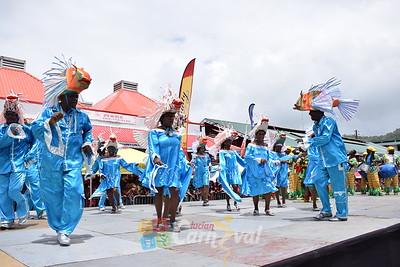 carnival_monday_2015_10