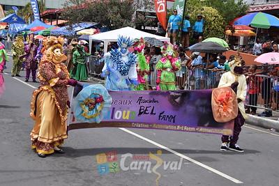 carnival_monday_2015_14