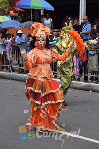 carnival_monday_2015_25