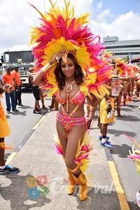 carnival_monday_2015_85