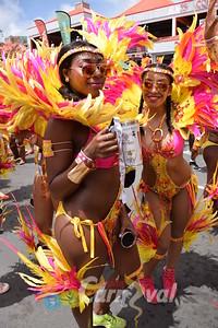 carnival_monday_2015_83