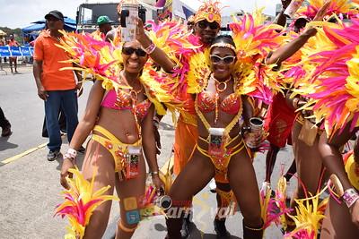 carnival_monday_2015_93