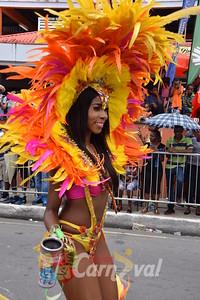 carnival_monday_2015_64