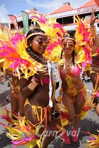 carnival_monday_2015_81