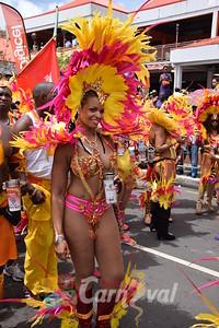 carnival_monday_2015_74