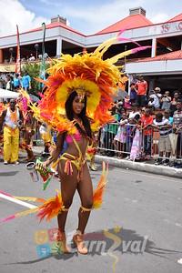 carnival_monday_2015_62
