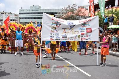 carnival_monday_2015_60