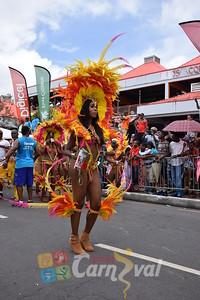 carnival_monday_2015_65