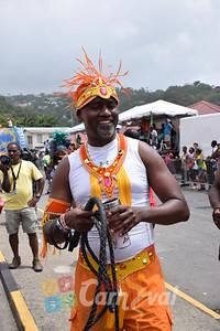 carnival_monday_2015_72