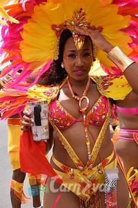 carnival_monday_2015_80