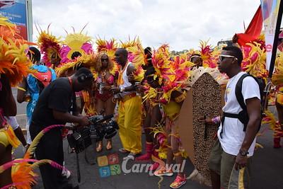 carnival_monday_2015_70