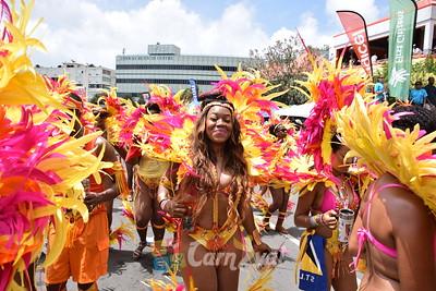 carnival_monday_2015_90