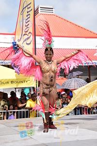 carnival_monday_2015_375