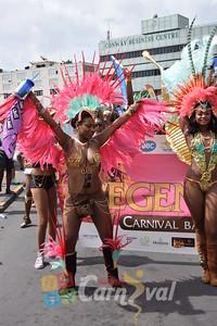carnival_monday_2015_345
