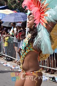 carnival_monday_2015_349