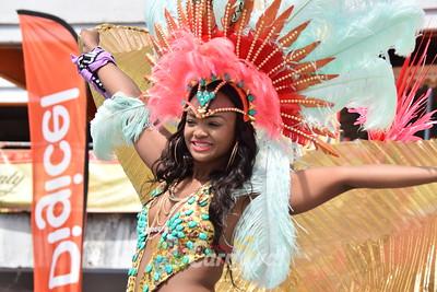 carnival_monday_2015_366