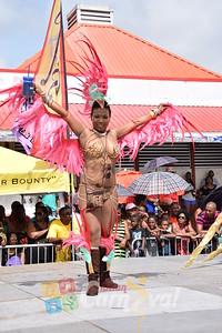 carnival_monday_2015_376