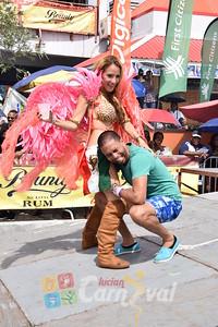 carnival_monday_2015_352