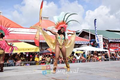 carnival_monday_2015_364