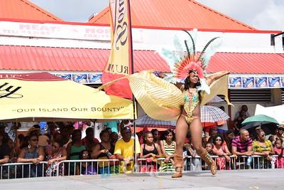 carnival_monday_2015_355
