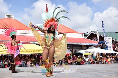 carnival_monday_2015_365