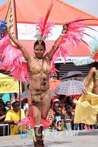 carnival_monday_2015_374