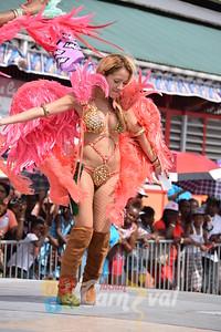 carnival_monday_2015_354