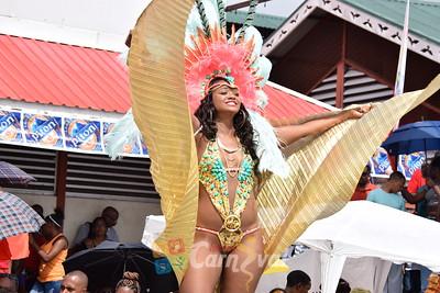 carnival_monday_2015_362