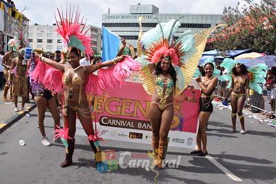 carnival_monday_2015_347