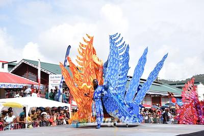 carnival_monday_2015_572