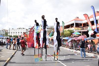 carnival_monday_2015_532